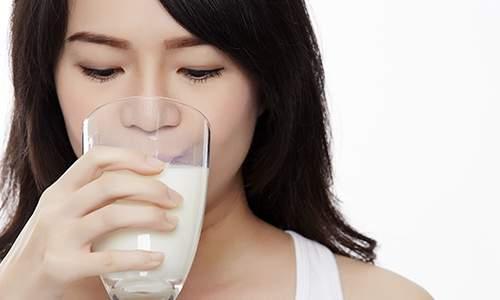 15 Merk Susu Penambah Berat Badan Dewasa Terbaik