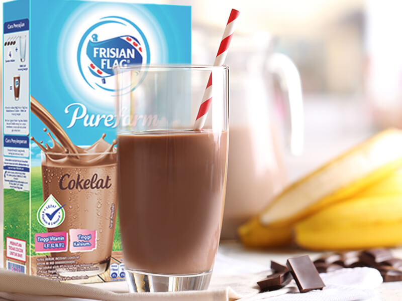24+ Manfaat minum susu pagi hari ideas