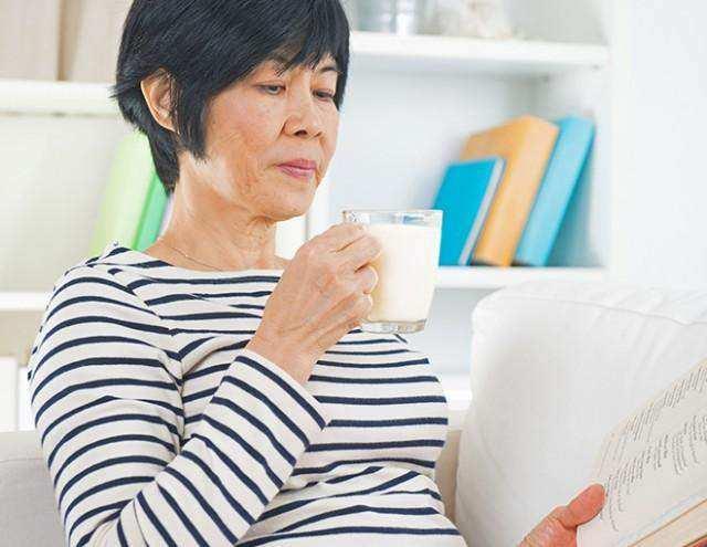 5 Langkah Mudah Memulai Pola Hidup Sehat