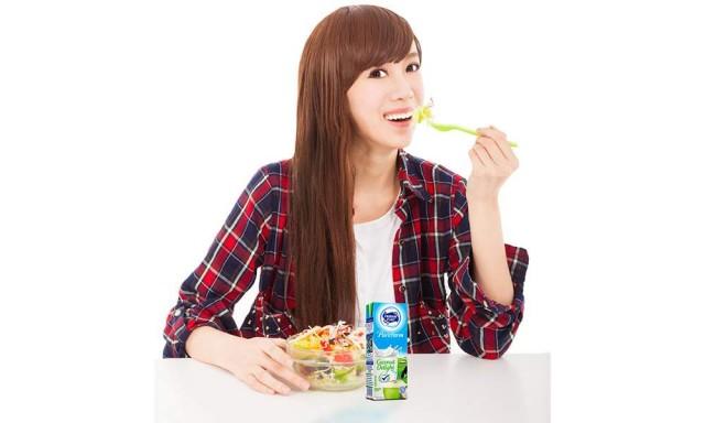 5 Trik Makan Tanpa Kalap Agar Tetap Sehat Setelah Lebaran