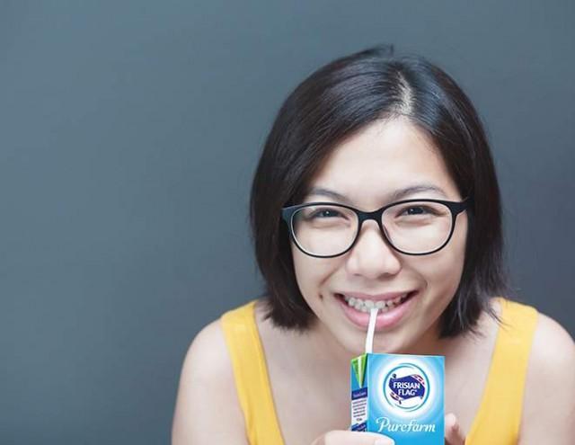 Susu Pasteurisasi dan Susu UHT, Mana yang Lebih Baik?