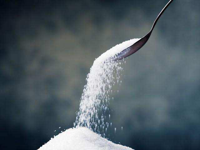 Berapa Banyak Gula Sehari yang Aman Dikonsumsi?