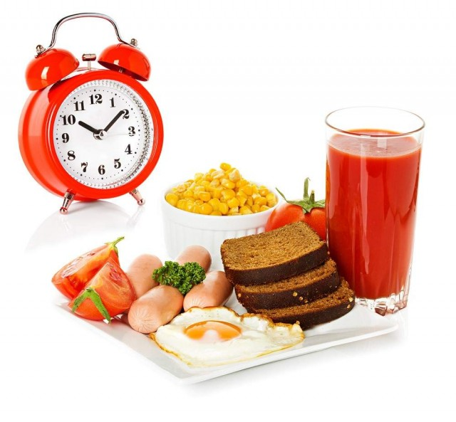 Bisakah Brunch Bantu Diet Sehat Anda?