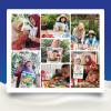 Susu Bendera Jalin Kerjasama dengan HIMPAUDI untuk Mendukung  Edukasi dan Nutrisi Anak Usia Dini