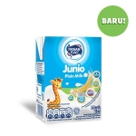 Junio Plain Milk