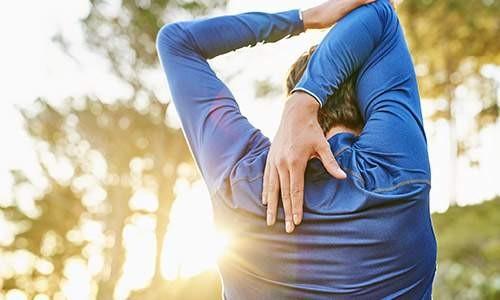 Hati-hati, 4 Hal Ini Bikin Olahraga Pagi Anda Tak Bermanfaat!