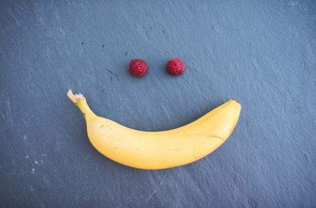 Mitos Atau Fakta: Makanan Bisa Jadi Mood Booster?