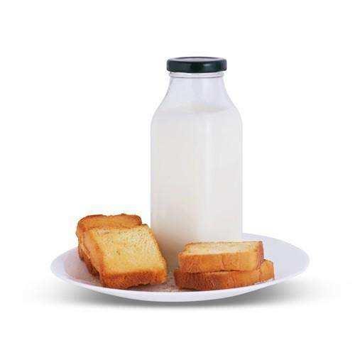 Mitos atau Fakta: Bolehkah Minum Susu Saat Berbuka Puasa?