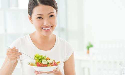 Mana Yang Lebih Efektif, Makan Sebelum Atau Sesudah Olahraga?