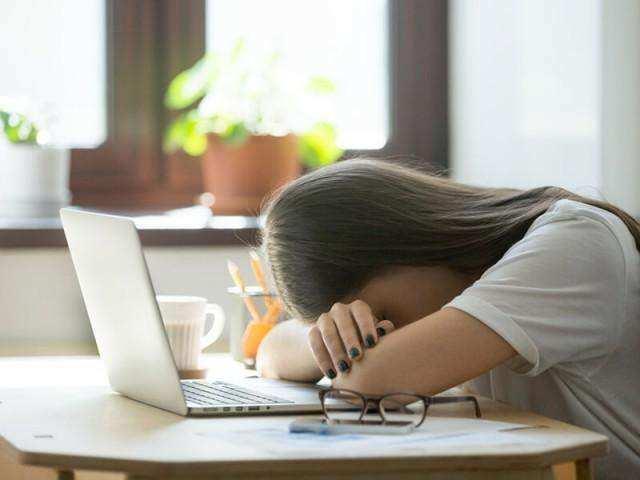 Mengapa Insomnia Harus Diatasi?