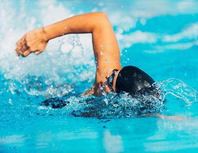 Menurut Penelitian, Olahraga Ini Paling Efektif Menurunkan Berat Badan