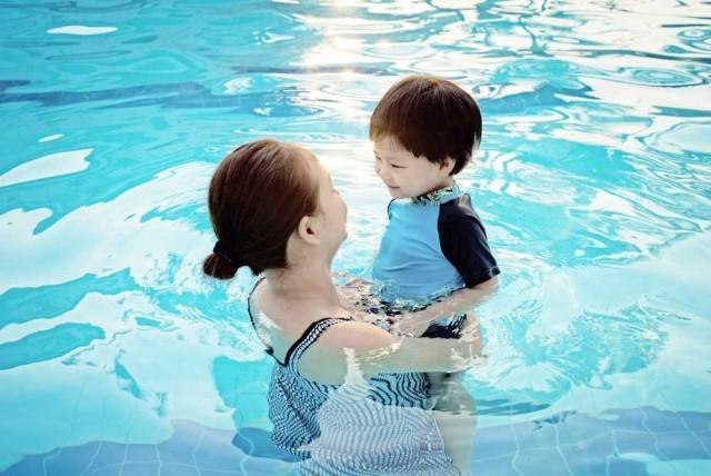 7 Manfaat Berenang Bagi Tubuh Agar Lebih Sehat dan Bugar