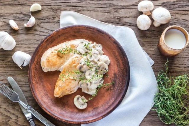 Ide Olahan Ayam Fillet untuk Santapan Lezat Keluarga