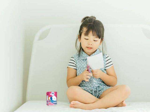 Mainan Asik Anak Untuk Mengurangi Penggunaan Gadget