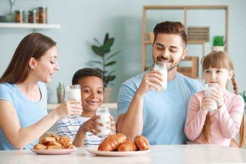 Cara Hidup Sehat Ini Bisa Bikin Awet Muda