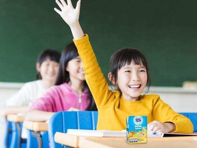 Pentingnya Pendidikan Bagi Minat Anak
