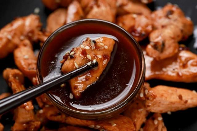 Ragam Bumbu Marinasi Ayam, Bikin Masakan Makin Nikmat!