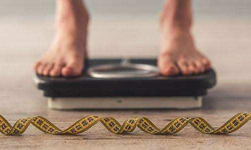 Mitos atau Fakta: Kurangi Karbohidrat Bermanfaat Turunkan Berat Badan