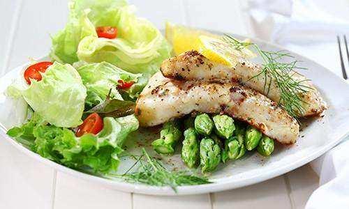 Mitos atau Fakta: Makanan Rendah Kalori Pasti Sehat