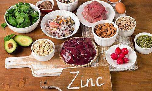 Mitos atau Fakta: Tanpa Mineral, Anda Tak Mendapat Manfaat Vitamin