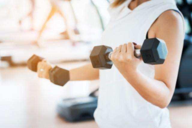 Mungkinkah Metabolisme Ditingkatkan untuk Menurunkan Berat Badan?
