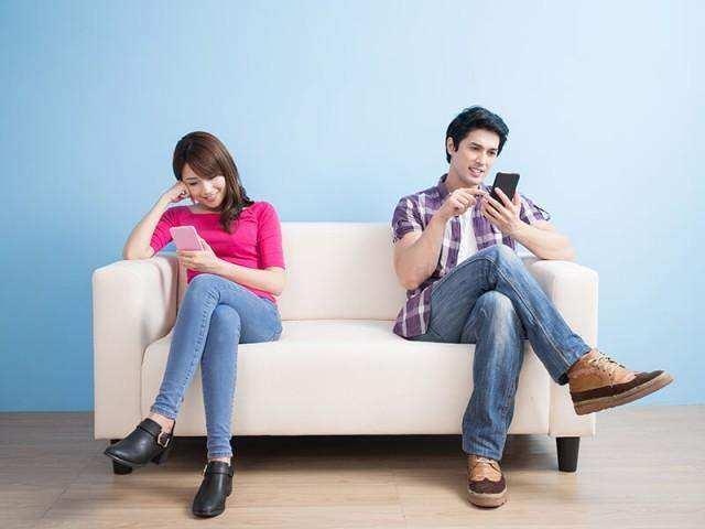6 Alasan Anda Perlu Lakukan Social Media Detox