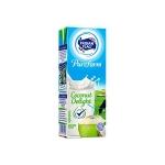 Purefarm Flavour Milk Coconut Delight