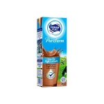 Purefarm Low Fat Belgian Chocolate