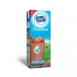 Purefarm Flavour Milk Swiss Chocolate