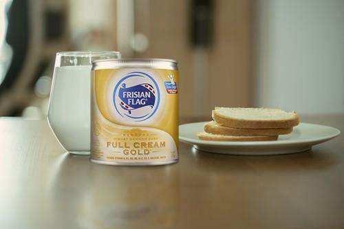 Sebaiknya Minum Susu Saat Sahur atau Berbuka Puasa?