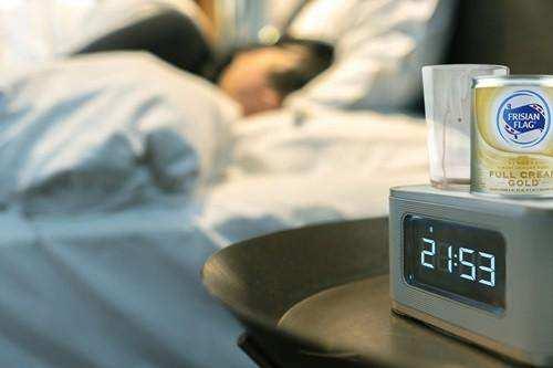 3 Cara Mengatasi Kurang Tidur Saat Puasa