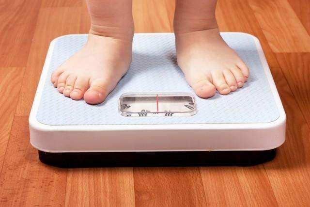 Tepatkah Jika Anak Minum Susu untuk Menambah Berat Badan Waktu Balita?