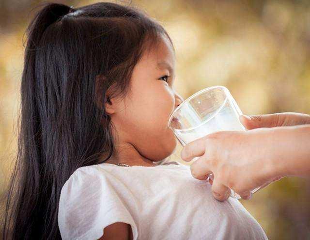 Tidak Minum Susu Sejak Dini, Apa Yang Terjadi Nanti?