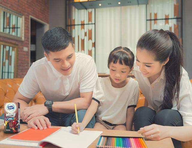 Tips Agar Anak Semangat Belajar
