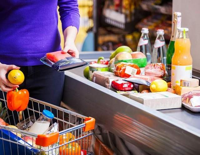 Pilih Makanan Sehat untuk Dikonsumsi dengan 3 Tips Ini!