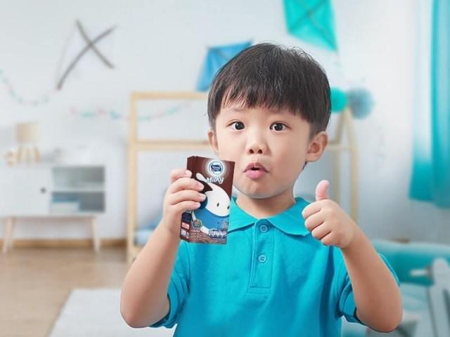 Tips dan Menu Menjaga Nutrisi Anak