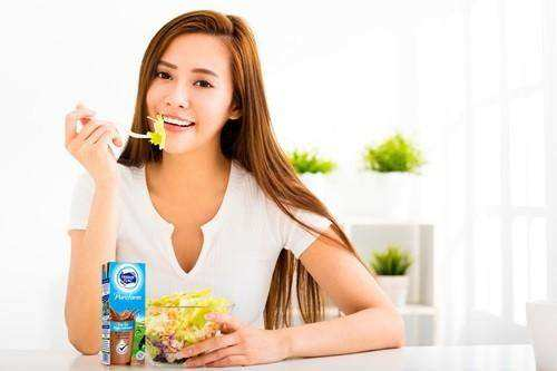 Kebiasaan Makan Sehat untuk Jantung Sehat