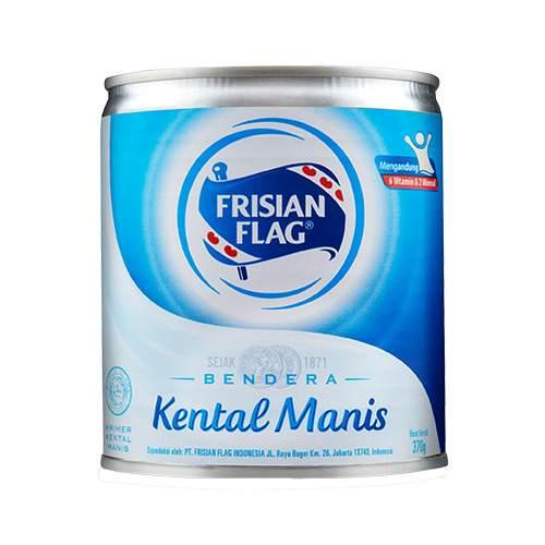 Manfaat Minum Susu Hamil Resipi Susu Almond Yang Penuh ...