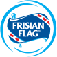 Frisian Flag